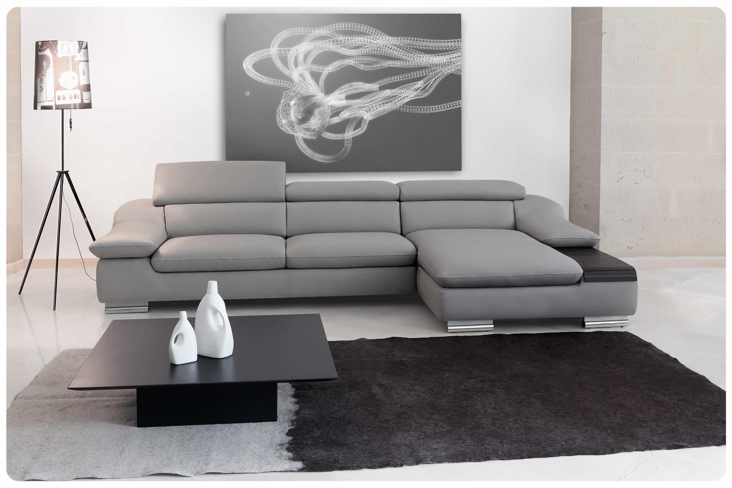 Disegno divano ~ Speedway similpelle bianco tessuto elephant è un divano letto