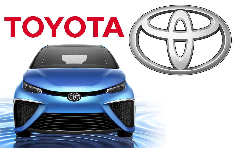 Kekurangan Pt Toyota Top Model Tahun Ini