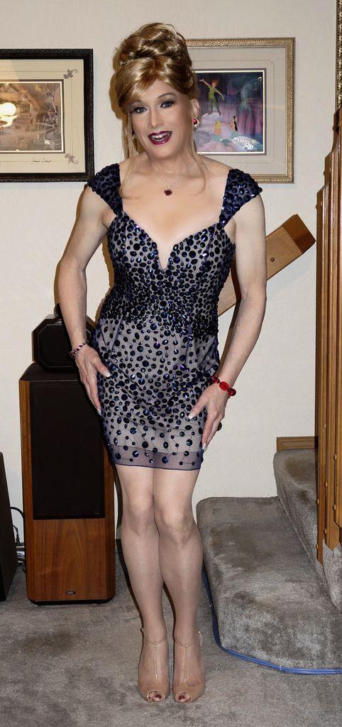 trans mature women pics