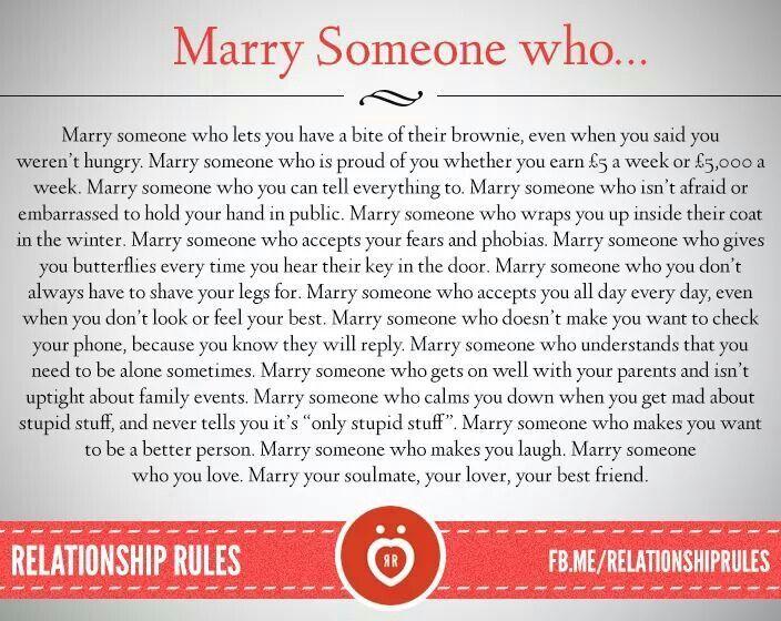 I will I already have him #soinlovesohappysoatPEACE
