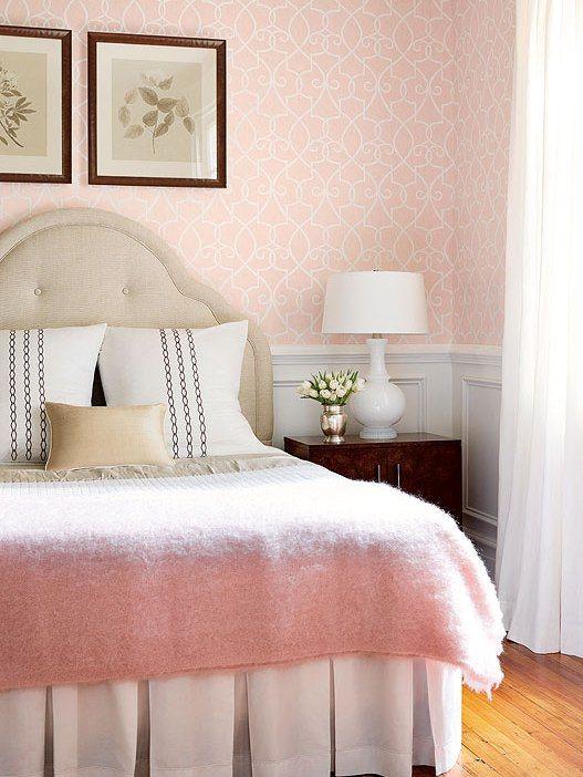 papel tapiz para recamaras mural papel para paredes casa bella papel tapiz para recamaras. Black Bedroom Furniture Sets. Home Design Ideas