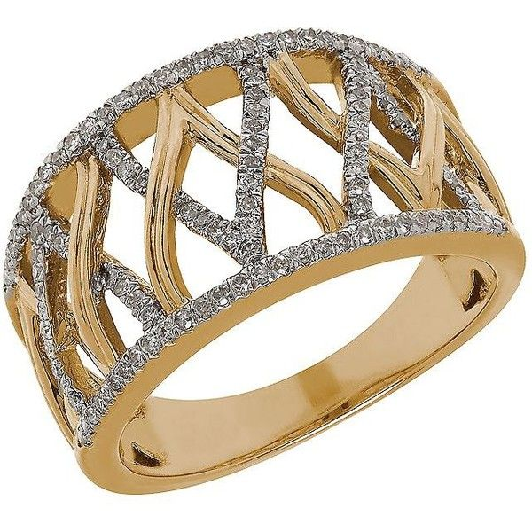 17++ Fine jewelry lord and taylor info