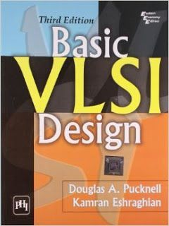 Computer networking basics pdf book