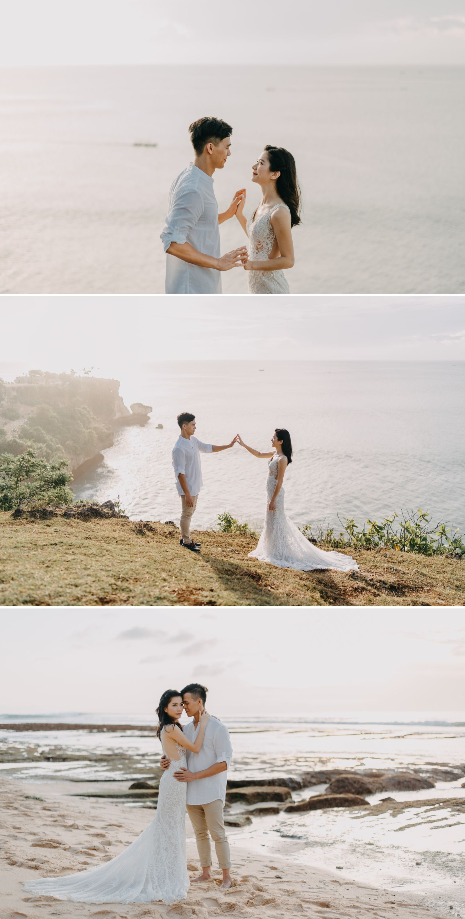Wedding Photoshoot In Bali Rated 4 9 Stars Trusted By 2300 Couples Onethreeonefour Prewedding Photography Wedding Photoshoot Pre Wedding Photoshoot Outdoor