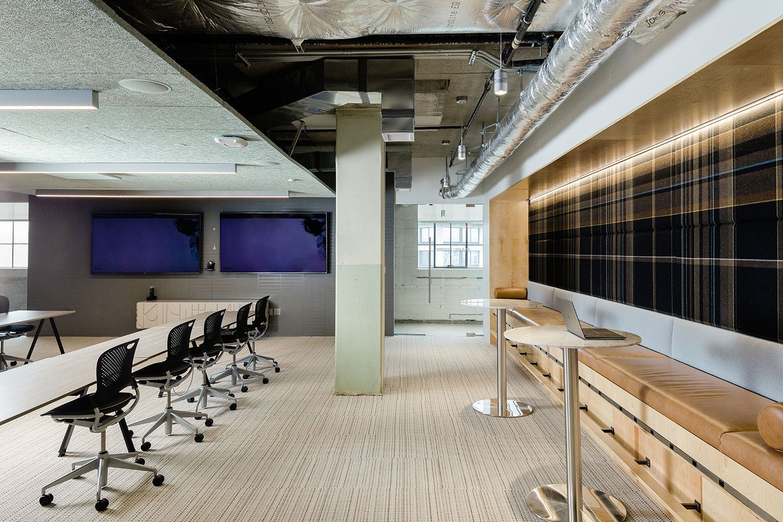ASD SKY in 2020 Design firms, Service design, Design