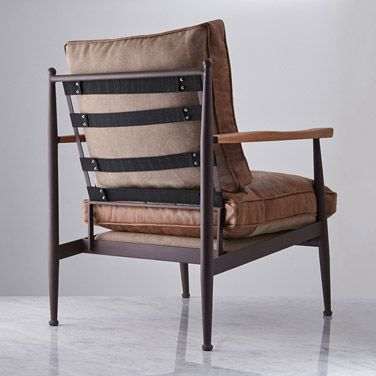 Helen James Considered Madison Chair Chair Outdoor Chairs