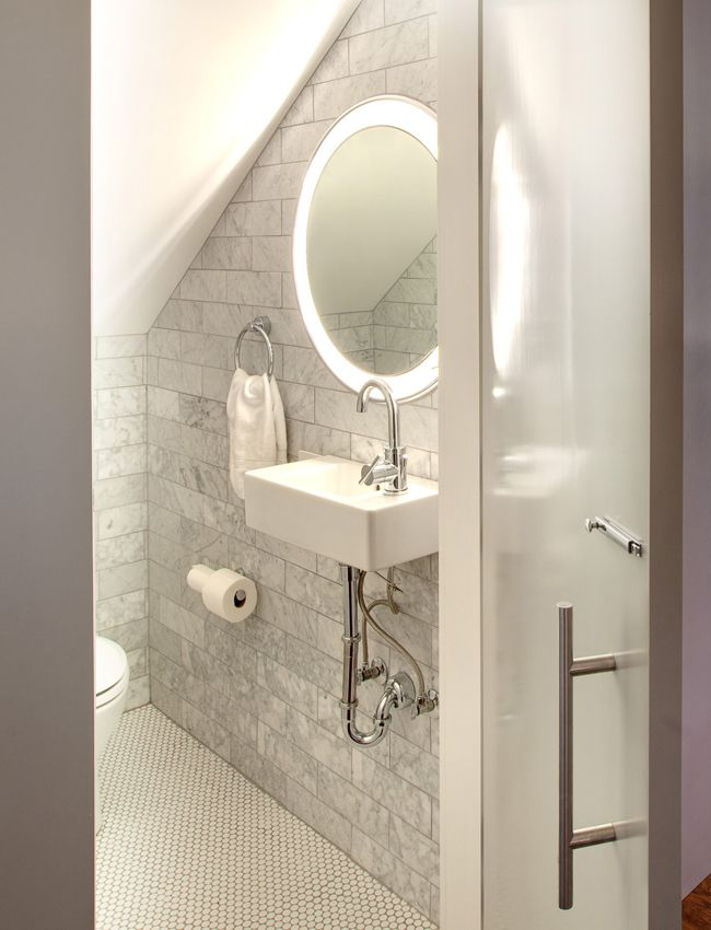 Bathroom Lighting Ideas For Small Bathrooms Ylighting Bathroom