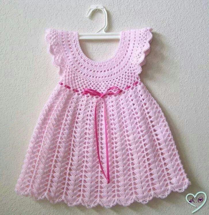 C16b7986dbc40171d306f899f2a452d0 Jpg 727 747 Bebek Elbise Modelleri Krose Baby Outfits