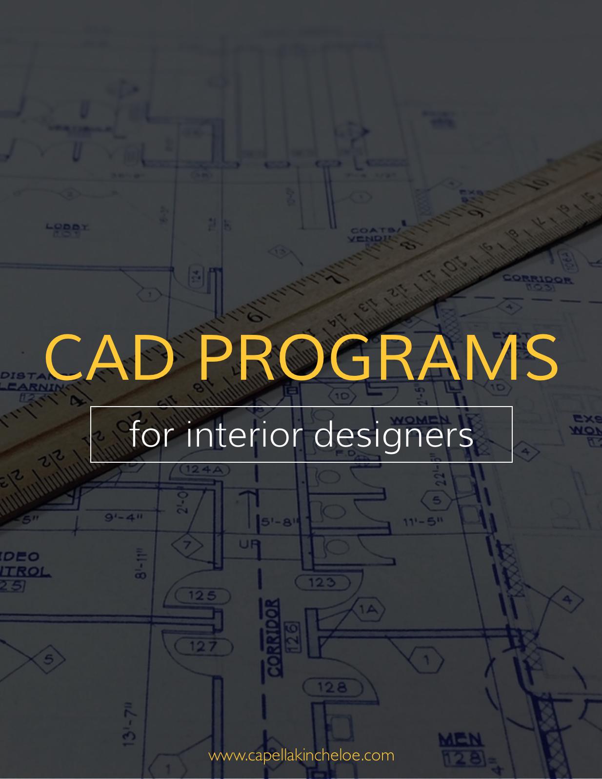 Interiors design wallpapers » interior design business software