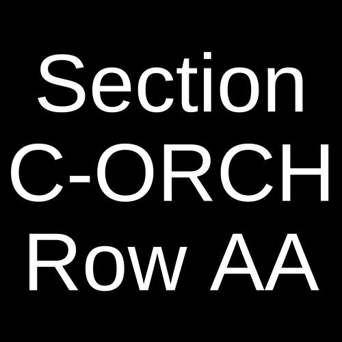 2 Tickets Ringo Starr and His All Starr Band 6/24/20 Atlanta GA $418.28 #FitnessBand #fitness #band