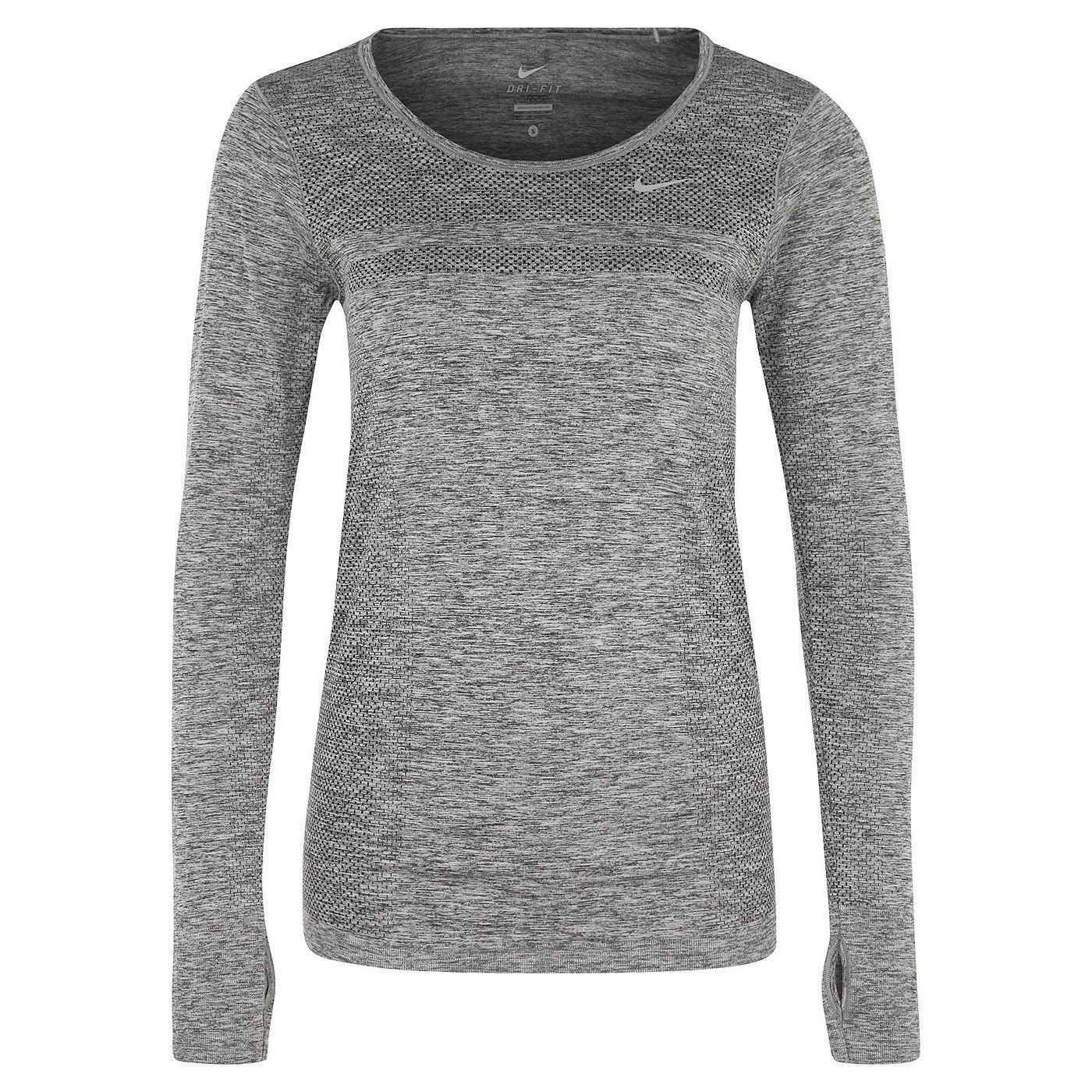 Nike Dri FIT Fleece Trainingsshort Herren | Produktkatalog