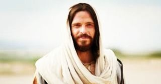 """""""Oh sweet the joy this sentence gives: 'I know that my Redeemer lives!'"""" #LDS #Mormon #Easter"""