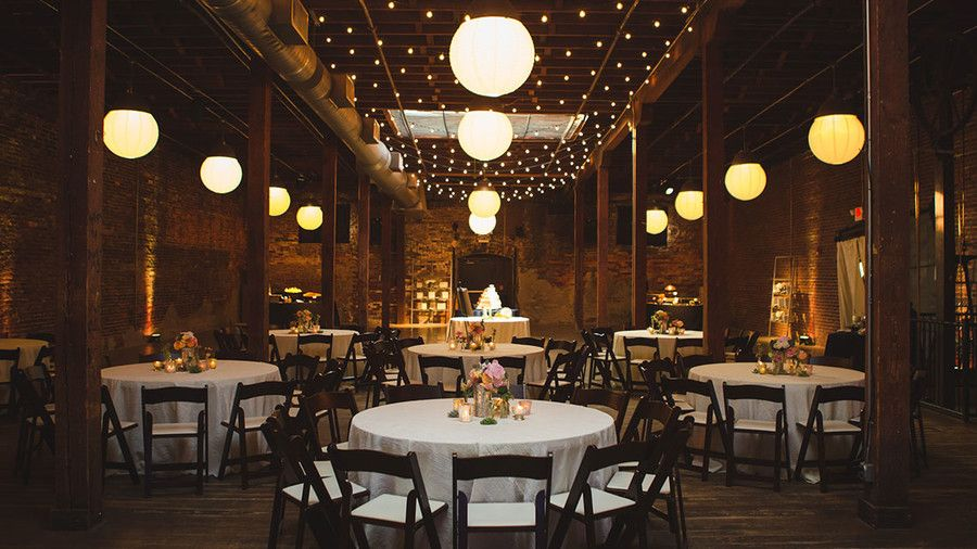 The Top 10 Wedding Venues in Birmingham | Wedding venues ...