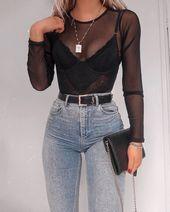 Photo of Lydia Rose (Fashion Influx) • Bilder og videoer på Instagram – Mote – #auf …