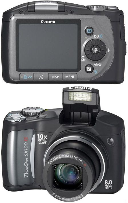 Инструкция фотоаппарата canon ps a700