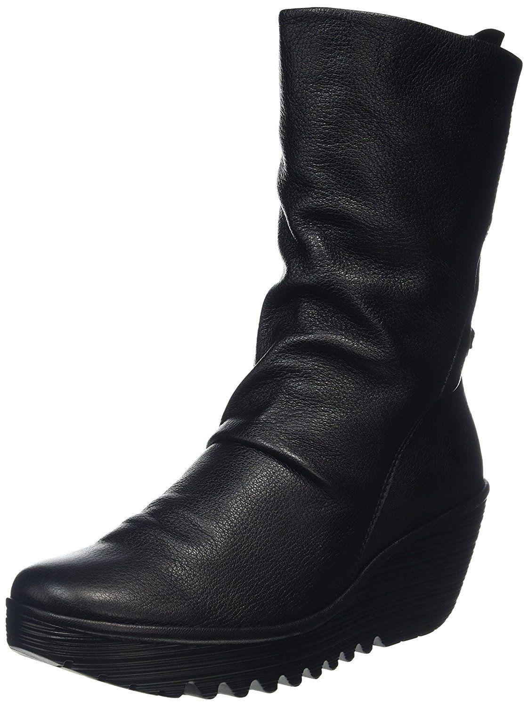 Tamaris Women's 26432 Ankle Boots | Fabulous Women's Shoes