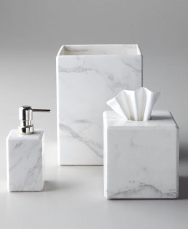 Marble Everything Marble Bathroom Accessories Bathroom Accessories Luxury Bathroom Accessories Design