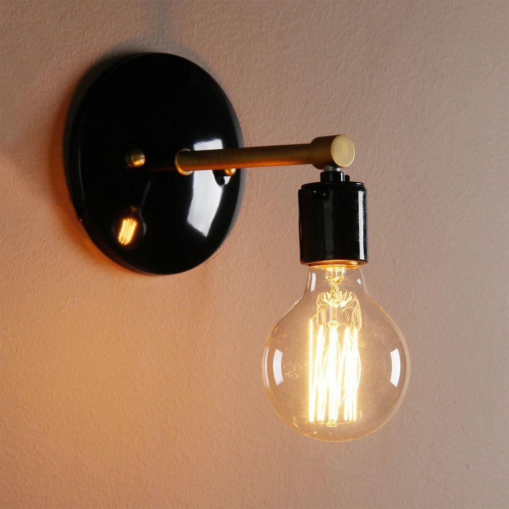 Pendant lamp wall lamp desk lamp floorlamp other lightings