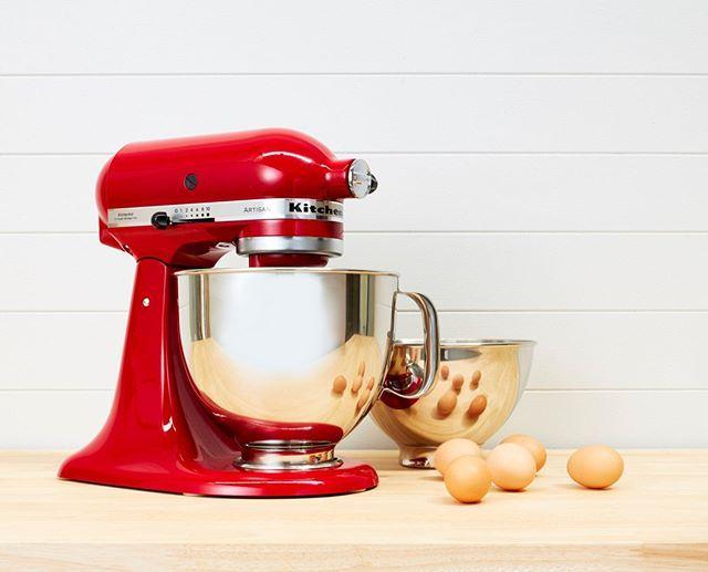 Küchenmixer Kitchenaid ~ Likes comments kitchenaid australia nz