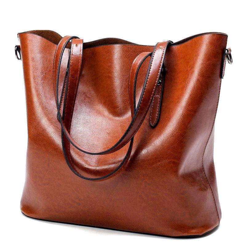 e7c3da567f Classic Wax Leather Big Tote - 7 Colors Price  39.97   FREE Shipping  bag   bags  handbag  accessories  fashion