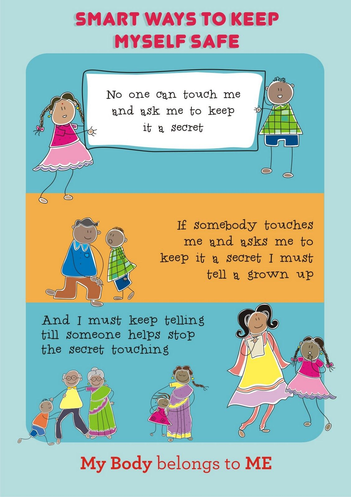 Free Downloadable Posters Of Equality