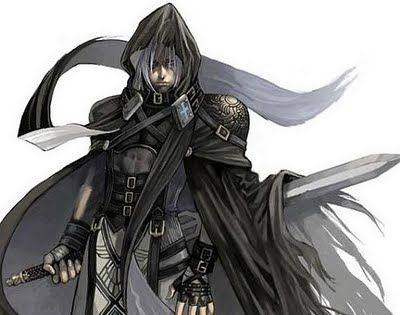 Très manga armure homme | Personnage Manga | Pinterest | Searching DR08