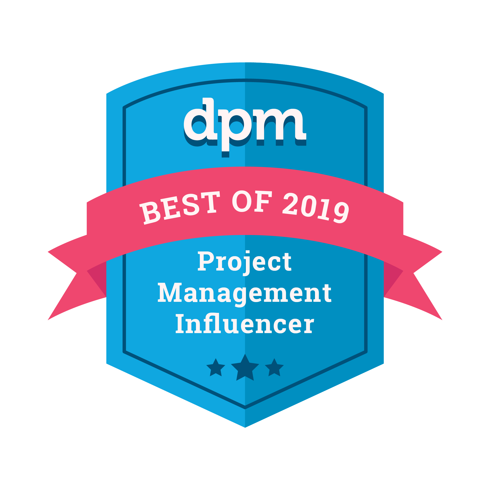 130 Top Project Management Influencers Of