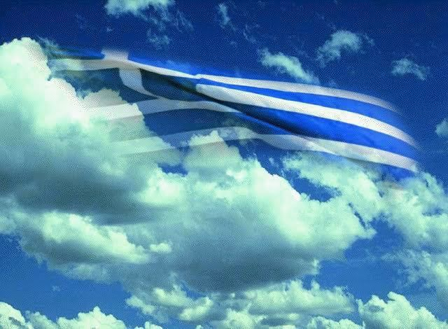 Facebook: Βάλτε την Ελληνική σημαία φόντο στη φωτογραφία του προφίλ σας και όχι ότι σας πλασάρει η Νέα Τάξη ... | Η ΜΟΝΑΞΙΑ ΤΗΣ ΑΛΗΘΕΙΑΣ