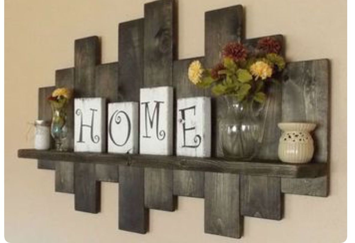 Pin by crystal mills on home pinterest diy art projects diy