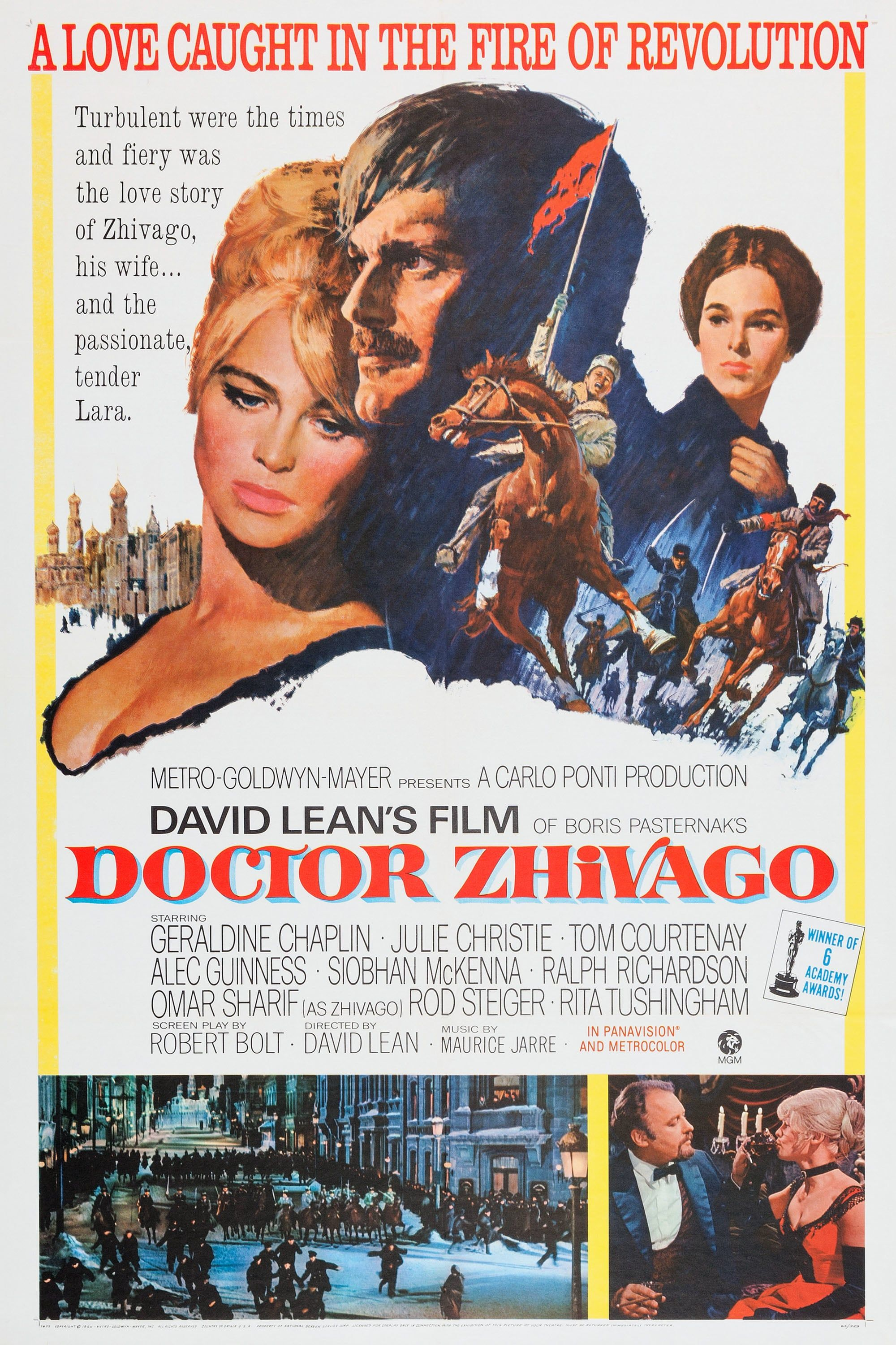 dr zhivago full movie in hindi download