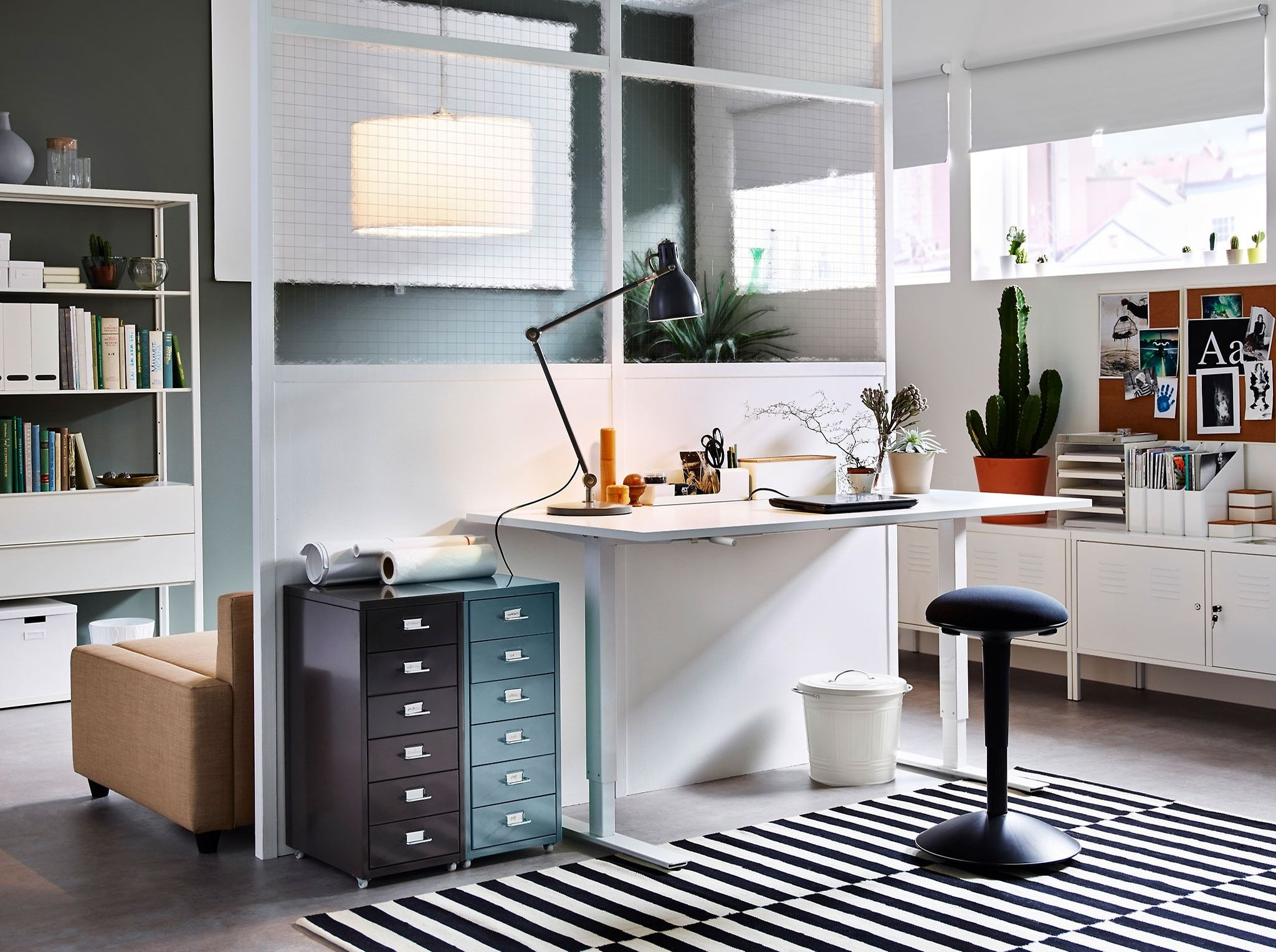 20 Stylish Home Office Furniture Dublin Home Office Furniture
