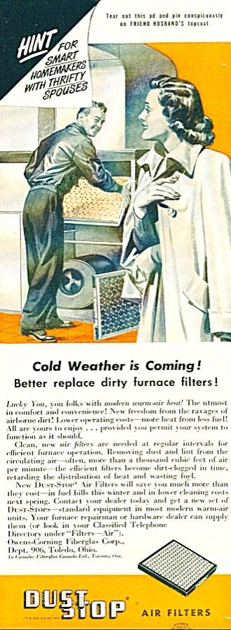 Dust Stop Air Filters. Dust Stop Air Filters   Home  Hot and Cold   Pinterest   Air filter