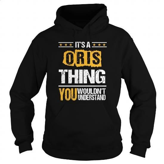 [Tshirt Illustration,Wet Tshirt] ORIS-the-awesome. THE BEST => https://www.sunfrog.com/Names/ORIS-the-awesome-124935135-Black-Hoodie.html?id=68278