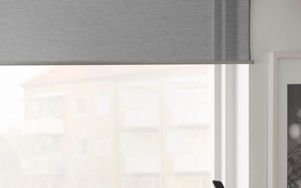 Ikeaus smart home lineup will soon expand to includes smart blinds
