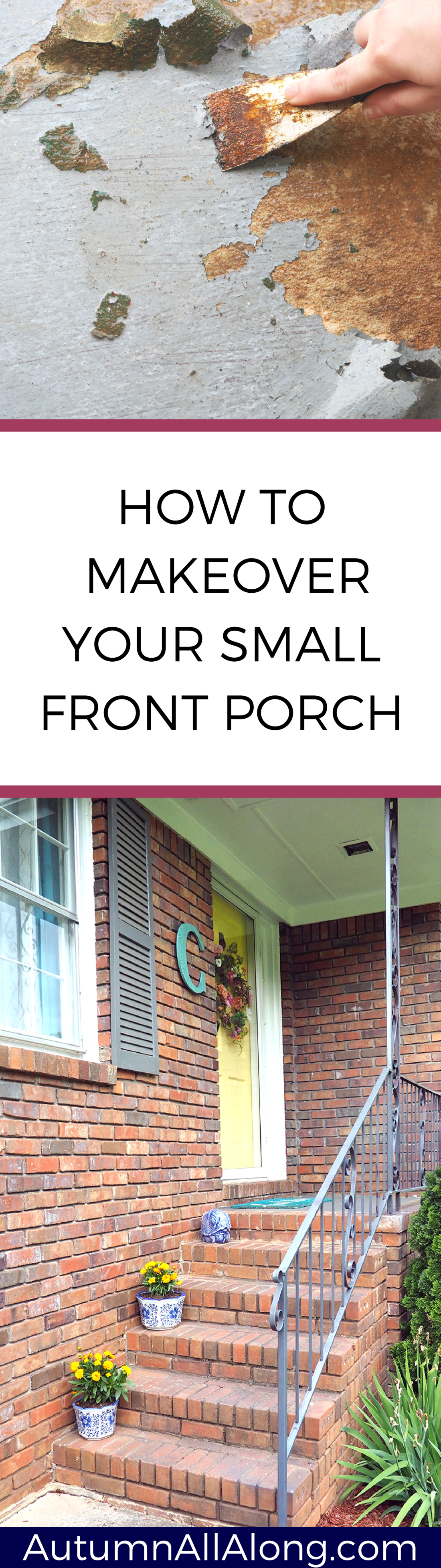 10 Best Diy Home Repair Images On Pinterest Manual Guide