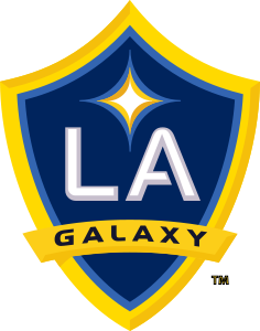 Los Angeles Galaxy La Galaxy La Galaxy Soccer Soccer Kits