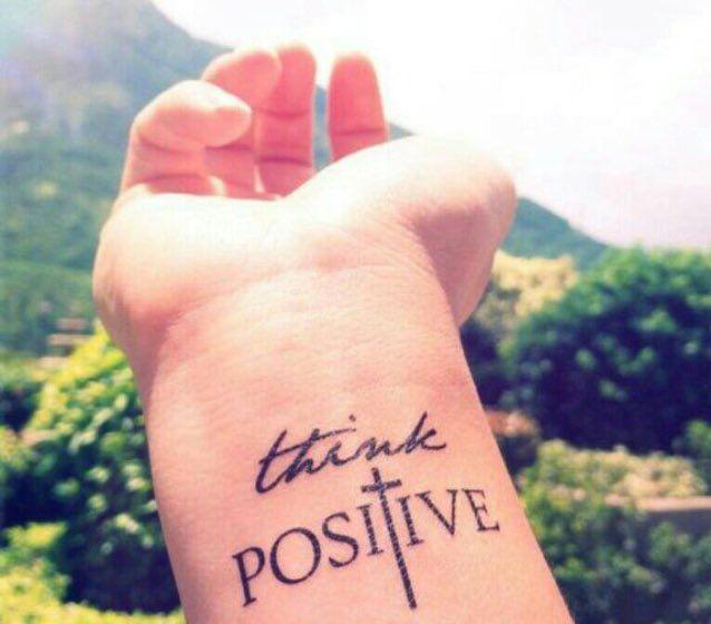 Girly Tattoos On Tattoos Pinterest Tattoos Small Tattoos And