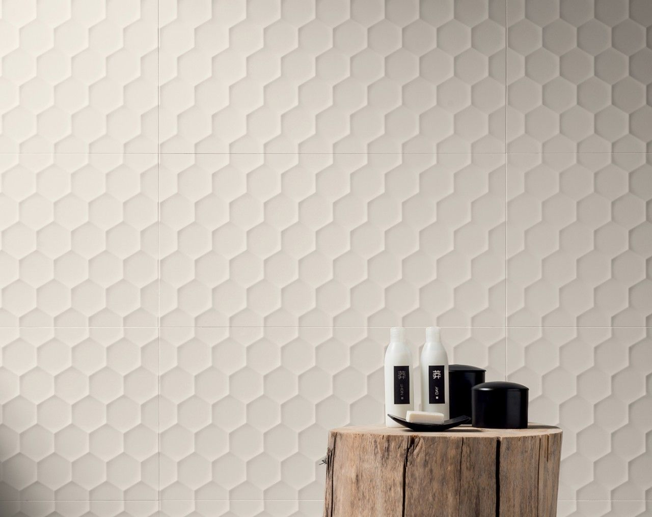 Marca corona 4d white tile black and white interiors pinterest mosaic glass tiles vancouver for over 35 years world mosaic bc has been providing some of the worlds finest tile stone we provide high quality glass dailygadgetfo Images