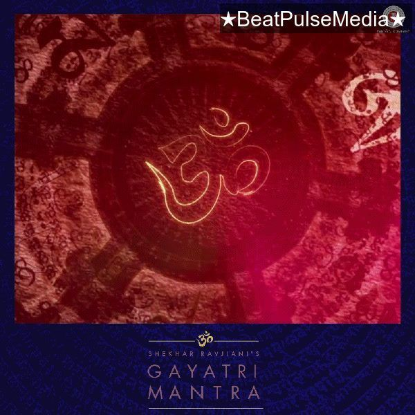 Faith is the light that guides you through the darkness!  bit.ly/GayatriMantra_SR #BeTheLight #SRGayatriMantra Shekhar Ravjiani Official