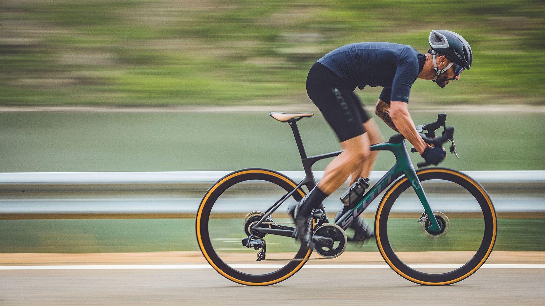 Foil Win Every Ride Scott Sports In 2020 Scott Sports Bike News Scott Bikes