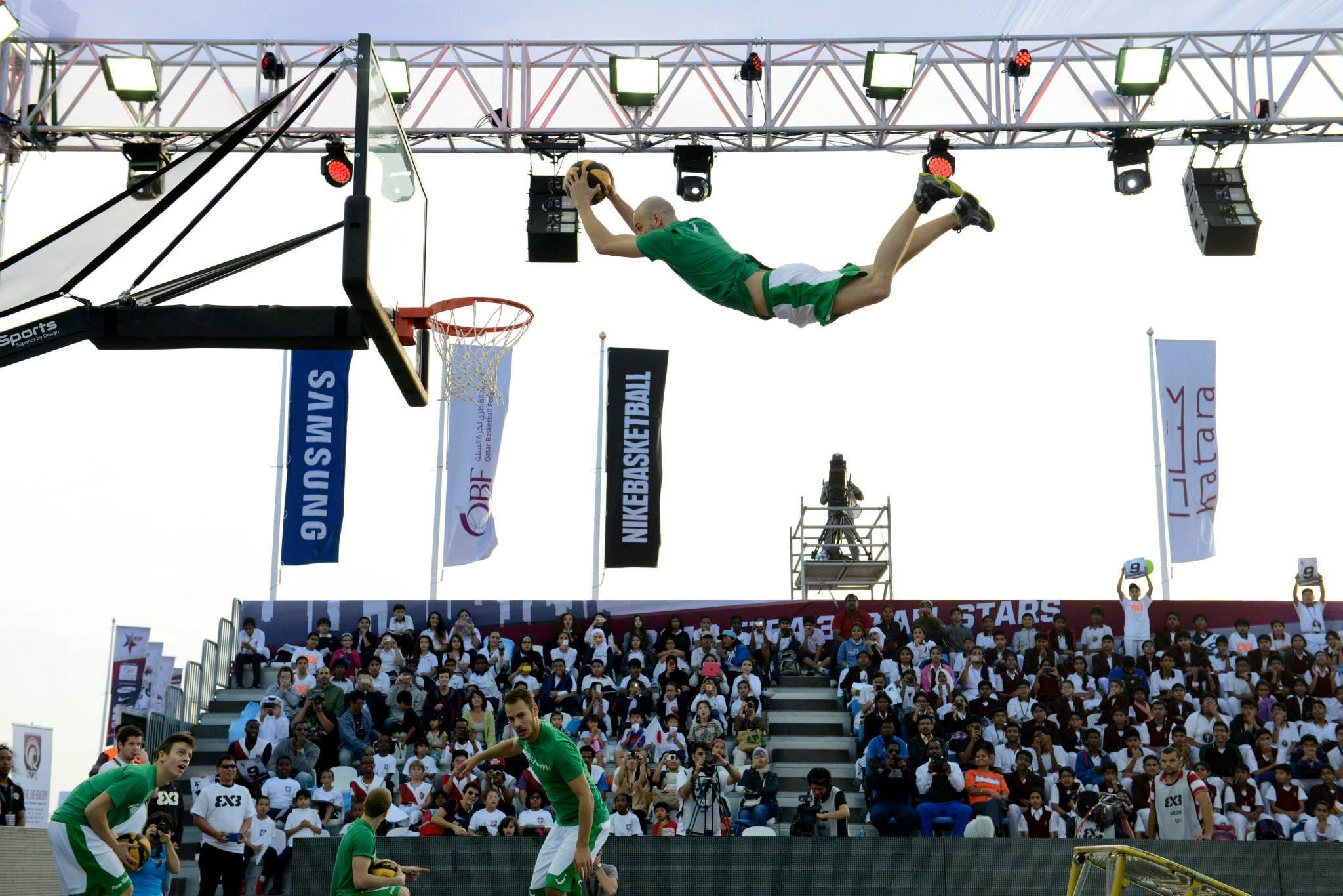 Fiba Com National Basketball League Usa Basketball Basketball News