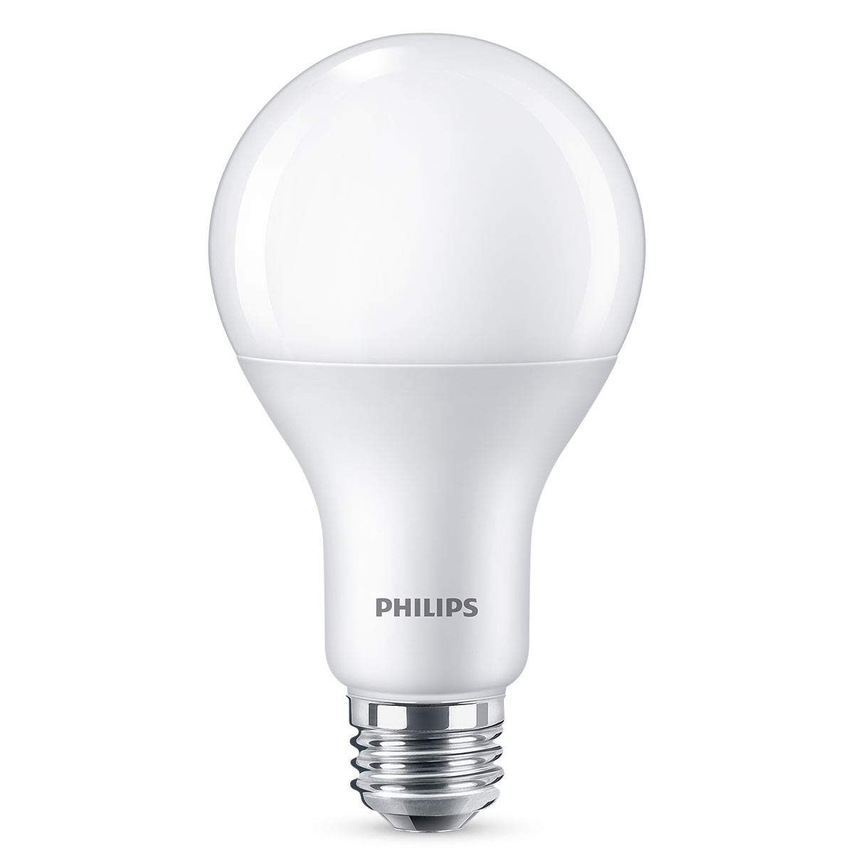 Philips E27 Led Lampe 19w Warmweiß 2 500 Lumen Led Glühbirnen - Birne E27
