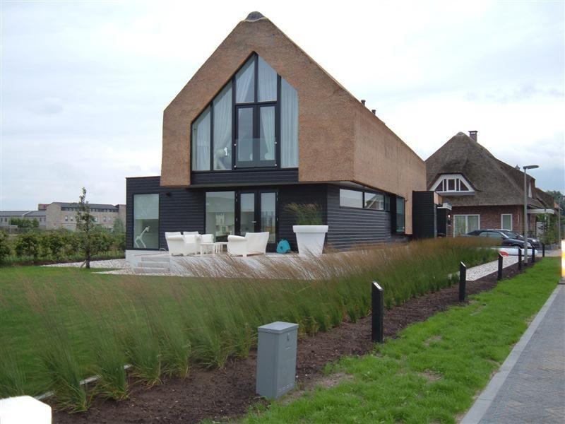 Tuincentrum Helsen