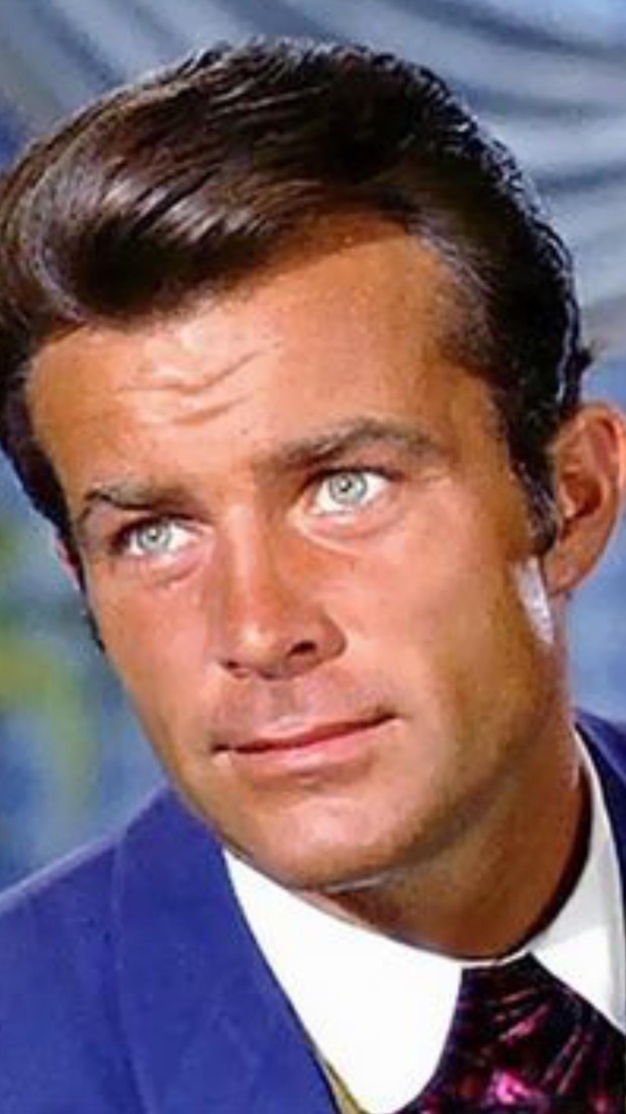 Robert Conrad as James West (1960s) http://ift.tt/2hkWks6