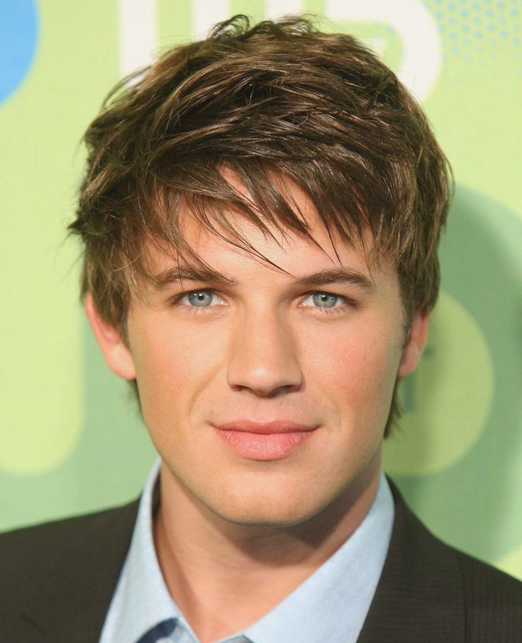 Mens Haircuts Easy More Picture Mens Haircuts Easy Please Visit - Boy hairstyle easy