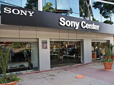 Service Centers of Sony phones in Kolkata are: SONY SERVICE