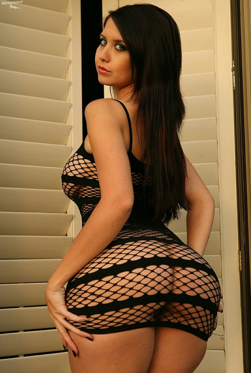 curvy thick ass | curved and sexy | pinterest | curvy, fishnet and