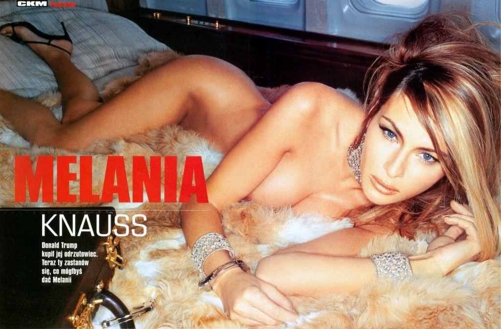 Beautiful tits pussy ass fuck