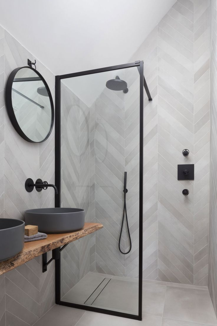 Sussex Master En-Suite | West One Bathrooms Case Study
