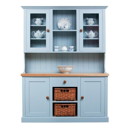 Kitchen Dressers   Our Pick Of The Best